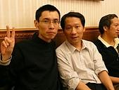 20091126貴族世家聚餐:P1000137.JPG