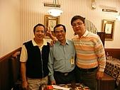 20091126貴族世家聚餐:P1000138.JPG