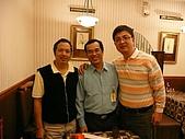 20091126貴族世家聚餐:P1000139.JPG