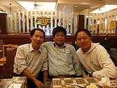 20091126貴族世家聚餐:P1000140.JPG