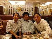 20091126貴族世家聚餐:P1000141.JPG