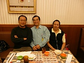 20091126貴族世家聚餐:P1000142.JPG