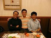 20091126貴族世家聚餐:P1000143.JPG