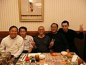 20091126貴族世家聚餐:P1000144.JPG