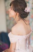 ♥ Penny Bride ♥♥ 怡婷: