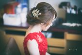 ♥ Penny Bride ♥♥ 姿容:
