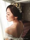 ♥ Penny Bride ♥♥ 鈞: