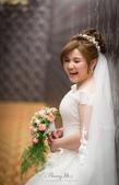 ♥ Penny Bride ♥♥ 純 :