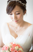 ♥ Penny Bride ♥♥ 偉婷: