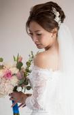 ♥ Penny Bride ♥♥ 捷 :