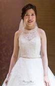 ♥ Penny Bride ♥♥ 瑩:
