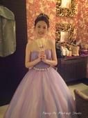 ♥ Penny Bride ♥♥ 惠: