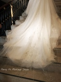 ♥ Penny Bride ♥欣: