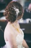 ♥ Penny Bride ♥♥ 曉萱: