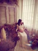 ♥ 孕婦寫真 ♥♥ 容: