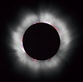 天文:Solar_eclips_1999_4
