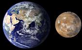 天文:pebbles.jpg