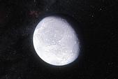 天文:eso1142a_Eris.jpg