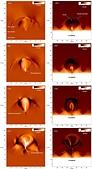 天文:Archontis_solar_erupt.jpg