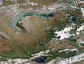 地理:Balkhash_A2002164_0550_250m.jpg