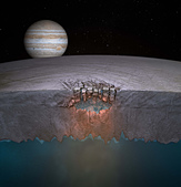 天文:europa20111116-full.jpg