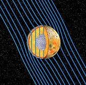 天文:PIA14116_Io_SoundingSignal.jpg