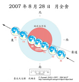 天文:20070828LE-path.jpg