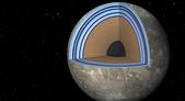 天文:pia18005-640.jpg