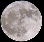 天文:滿月.JPG