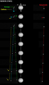 天文:jup_satellites.jpg