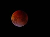 天文:Anthony-Arrigo4