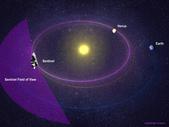 天文:Fragile_oasis_2-2-1.jpg