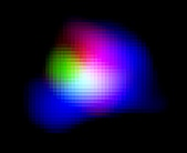 天文:eso1620c.jpg