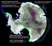 地理:coldestplacerecords_strip.jpg