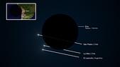 天文:eso1142b_Eris_occult.jpg