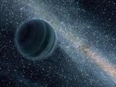 天文:549307main_pia14093-43_946-710