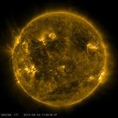 天文:140801171124-large.jpg