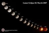 天文:LunarEclipse6R-2.jpg