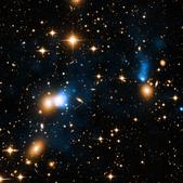 天文:z8338.jpg