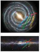 天文:RogueStars8_5x11650res300_jpg.jpg