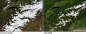 地理:alps_comparison.jpg