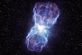 天文:eso1247a.jpg