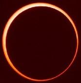 天文:RingfoermigeSonnenfinsternis.jpg