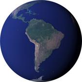 地理:south_america_september.jpg
