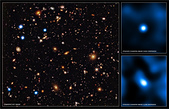 天文:cdfs.jpg