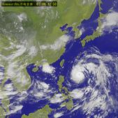 氣象:HS1P.jpg