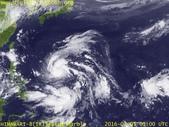 氣象:latest-2.jpg