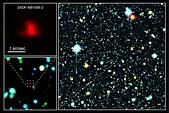 天文:eso1620b.jpg