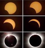 天文:homeway220601.jpg