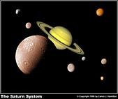 天文:satsystm.jpg